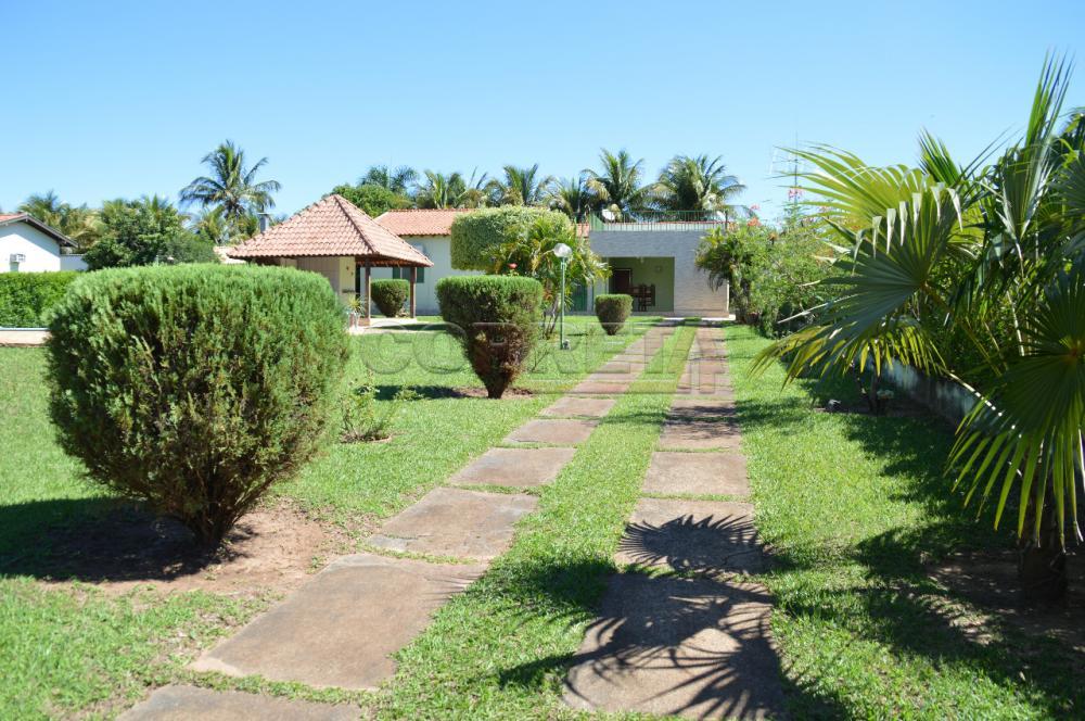 Comprar Rural / Rancho Condomínio em Araçatuba apenas R$ 390.000,00 - Foto 2
