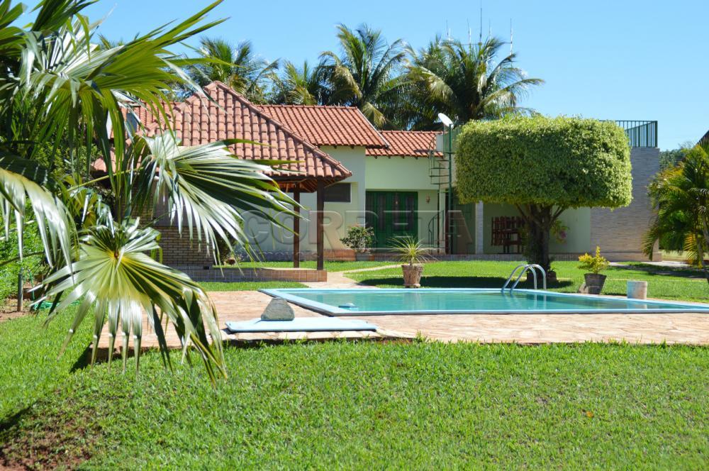 Comprar Rural / Rancho Condomínio em Araçatuba apenas R$ 390.000,00 - Foto 3