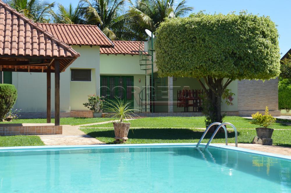 Comprar Rural / Rancho Condomínio em Araçatuba apenas R$ 390.000,00 - Foto 5