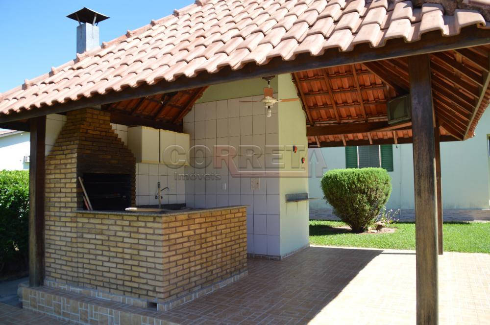 Comprar Rural / Rancho Condomínio em Araçatuba apenas R$ 390.000,00 - Foto 8