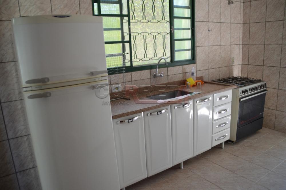 Comprar Rural / Rancho Condomínio em Araçatuba apenas R$ 390.000,00 - Foto 9
