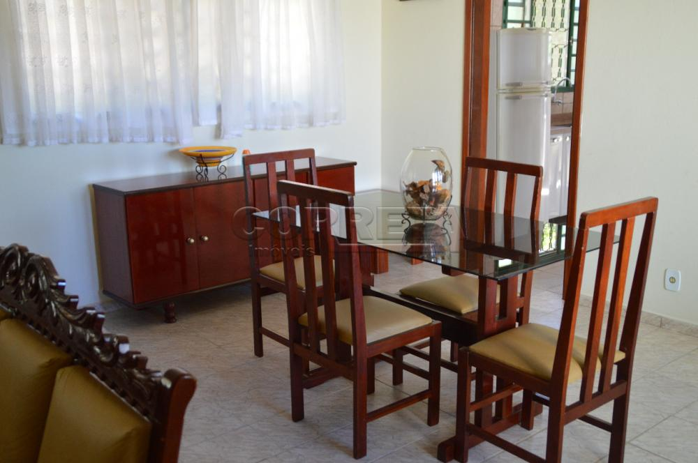 Comprar Rural / Rancho Condomínio em Araçatuba apenas R$ 390.000,00 - Foto 13