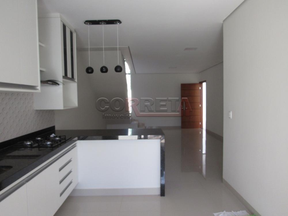 Comprar Casa / Residencial em Araçatuba apenas R$ 517.000,00 - Foto 6