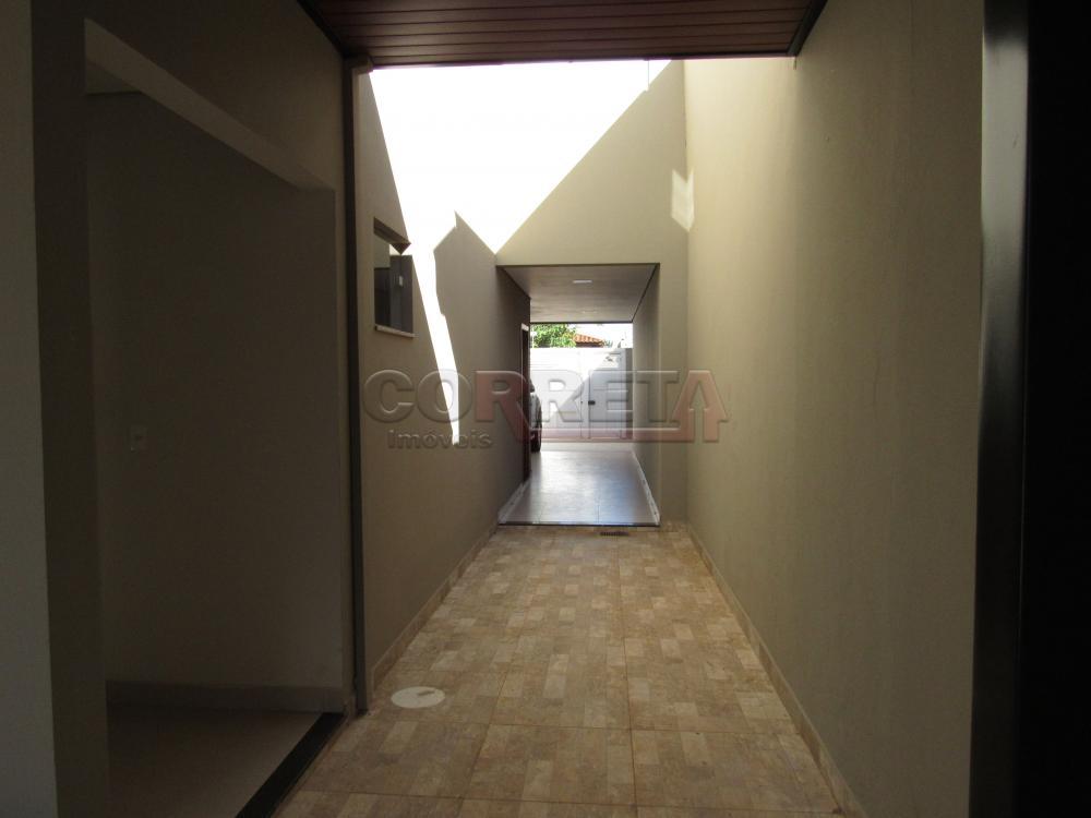 Comprar Casa / Residencial em Araçatuba apenas R$ 517.000,00 - Foto 8
