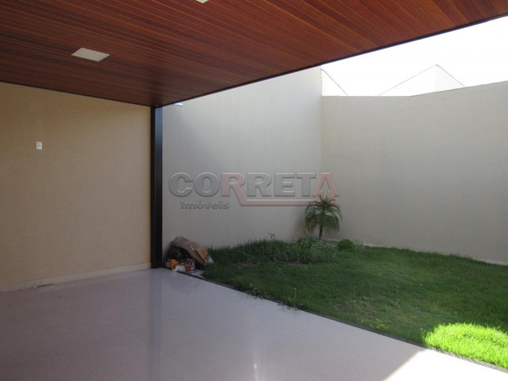 Comprar Casa / Residencial em Araçatuba apenas R$ 517.000,00 - Foto 12