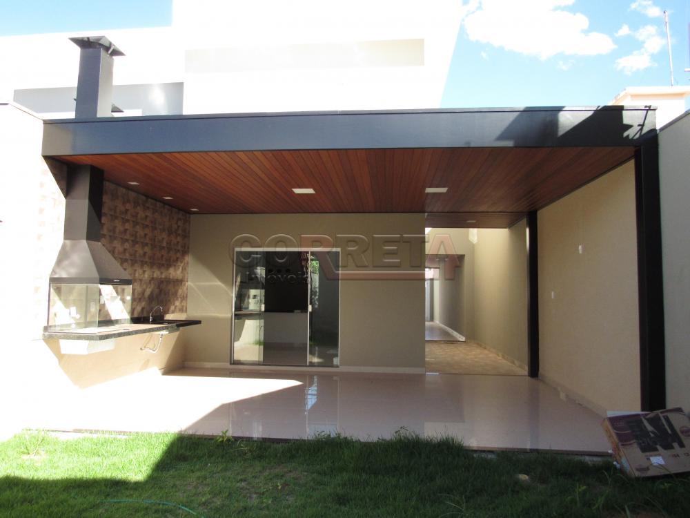 Comprar Casa / Residencial em Araçatuba apenas R$ 517.000,00 - Foto 13