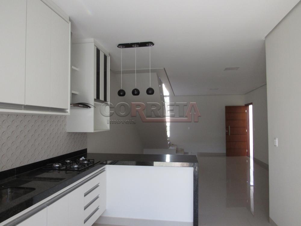 Comprar Casa / Residencial em Araçatuba apenas R$ 517.000,00 - Foto 3