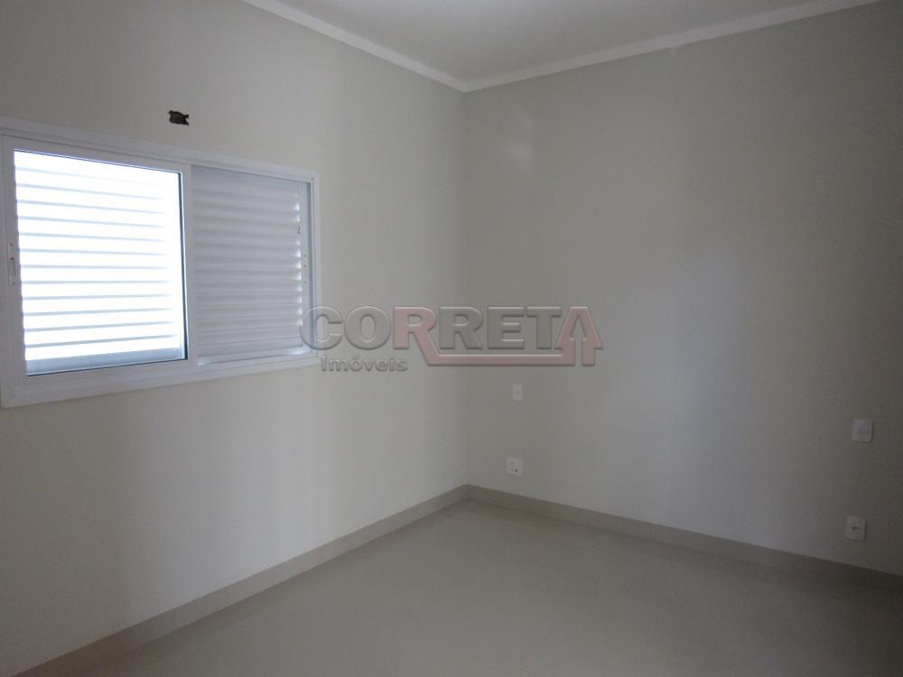 Comprar Casa / Residencial em Araçatuba apenas R$ 517.000,00 - Foto 15