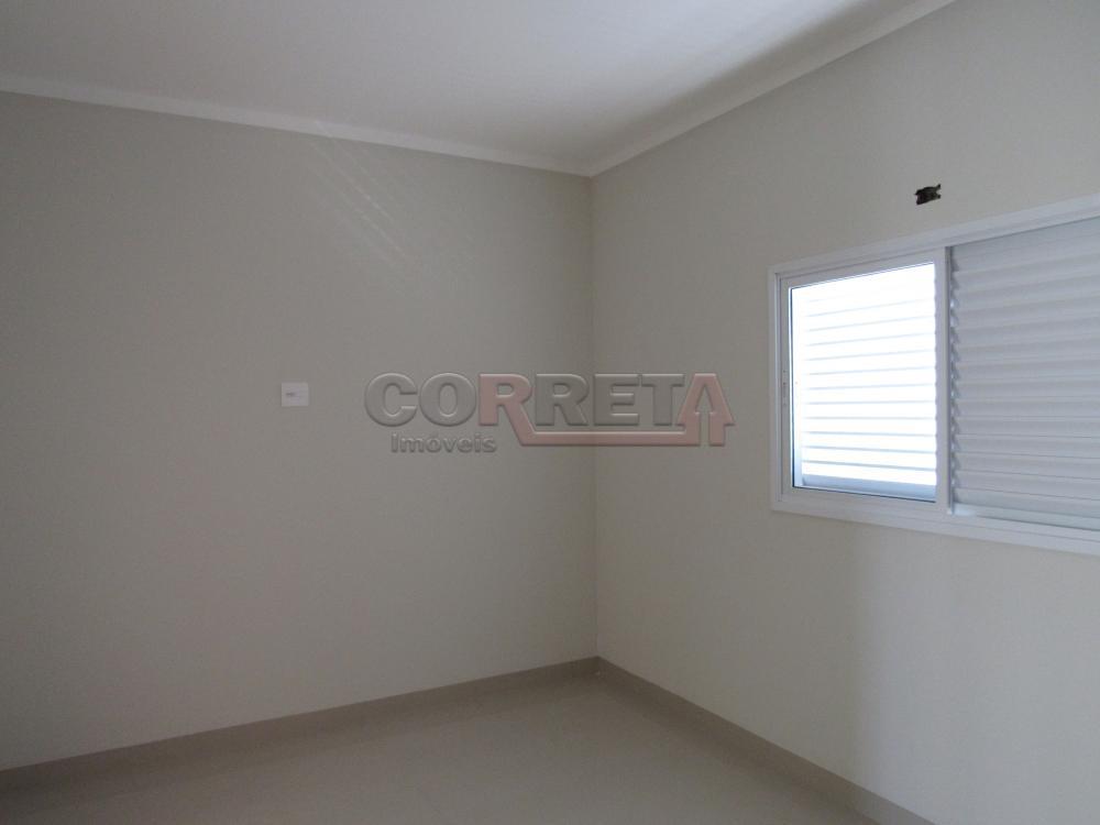 Comprar Casa / Residencial em Araçatuba apenas R$ 517.000,00 - Foto 16