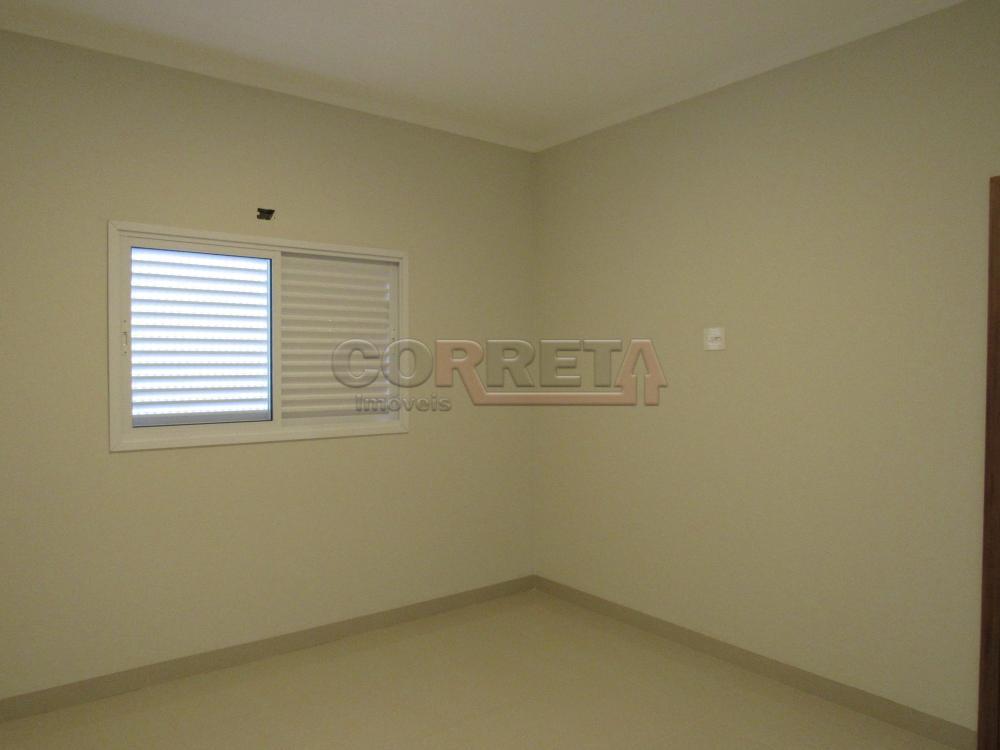 Comprar Casa / Residencial em Araçatuba apenas R$ 517.000,00 - Foto 19