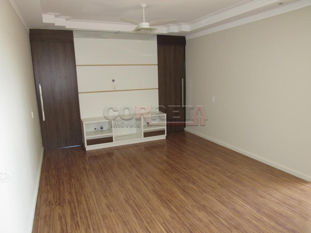 Comprar Apartamento / Padrão em Araçatuba apenas R$ 270.000,00 - Foto 3