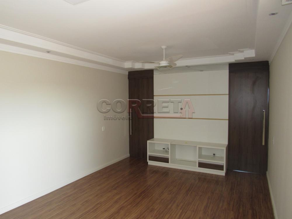 Comprar Apartamento / Padrão em Araçatuba apenas R$ 270.000,00 - Foto 6