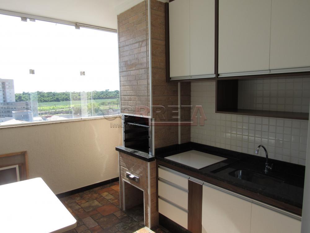 Comprar Apartamento / Padrão em Araçatuba apenas R$ 270.000,00 - Foto 7