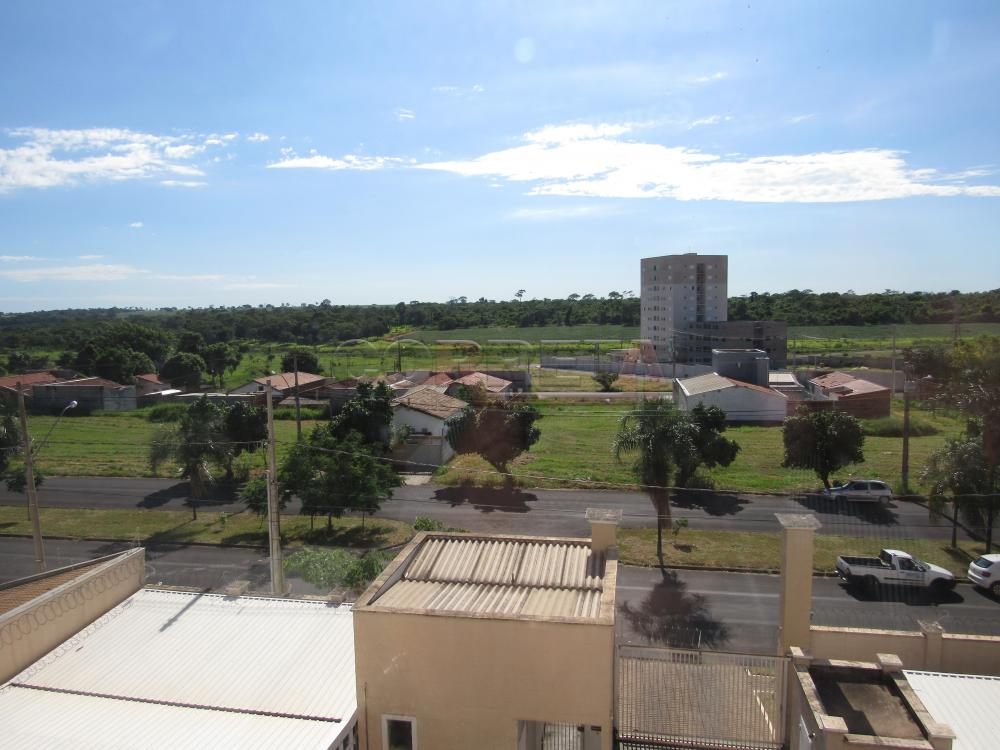 Comprar Apartamento / Padrão em Araçatuba apenas R$ 270.000,00 - Foto 8