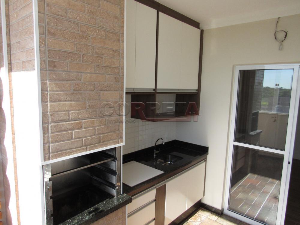 Comprar Apartamento / Padrão em Araçatuba apenas R$ 270.000,00 - Foto 10