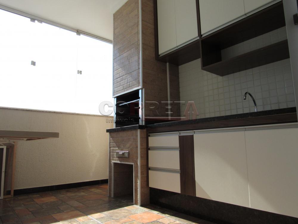 Comprar Apartamento / Padrão em Araçatuba apenas R$ 270.000,00 - Foto 11