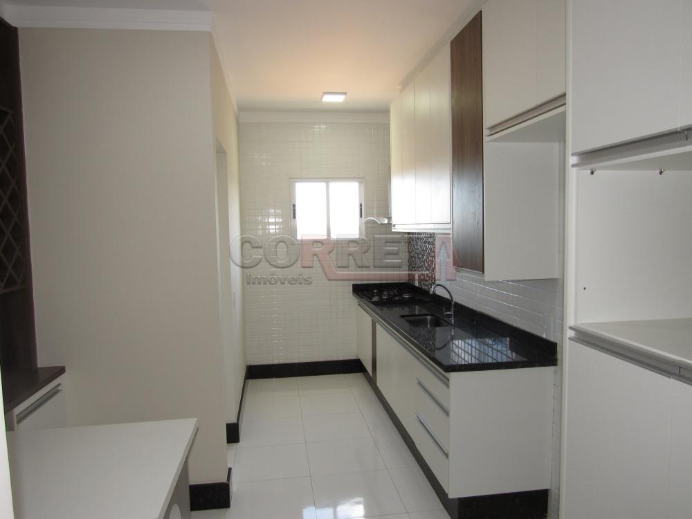 Comprar Apartamento / Padrão em Araçatuba apenas R$ 270.000,00 - Foto 12
