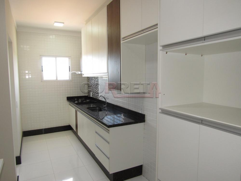 Comprar Apartamento / Padrão em Araçatuba apenas R$ 270.000,00 - Foto 13