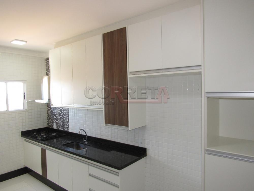 Comprar Apartamento / Padrão em Araçatuba apenas R$ 270.000,00 - Foto 14
