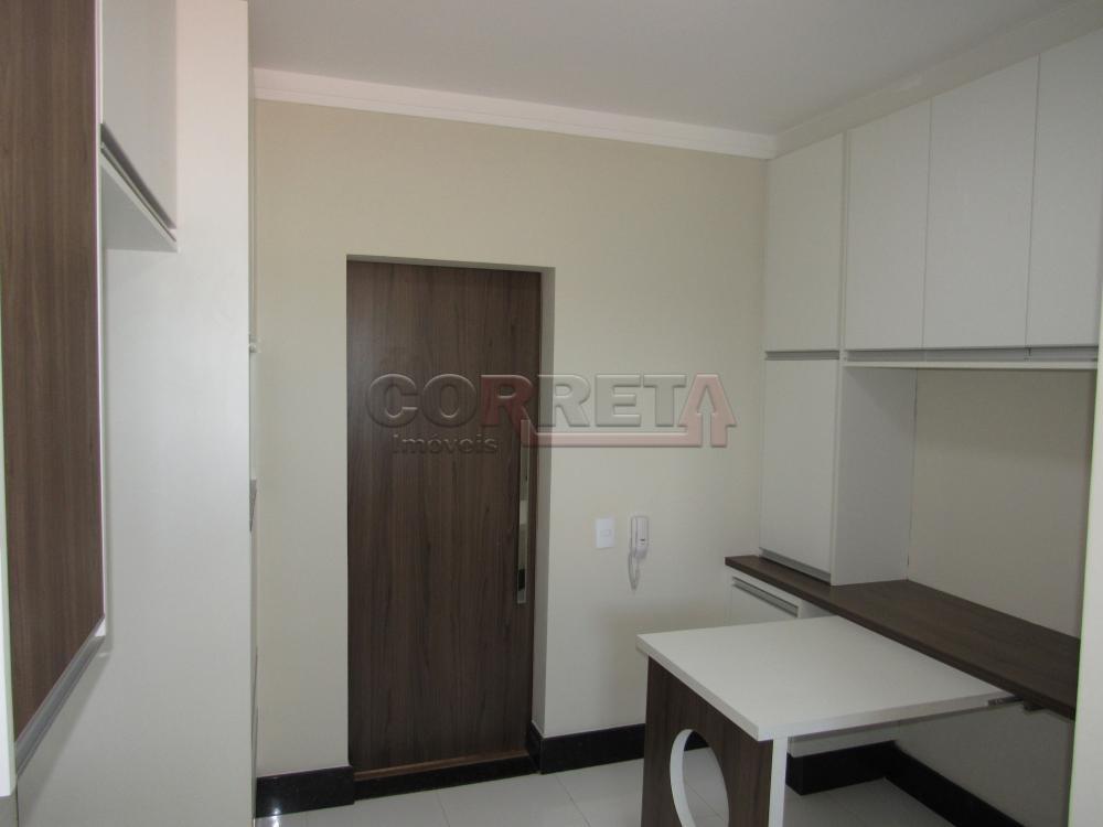 Comprar Apartamento / Padrão em Araçatuba apenas R$ 270.000,00 - Foto 15