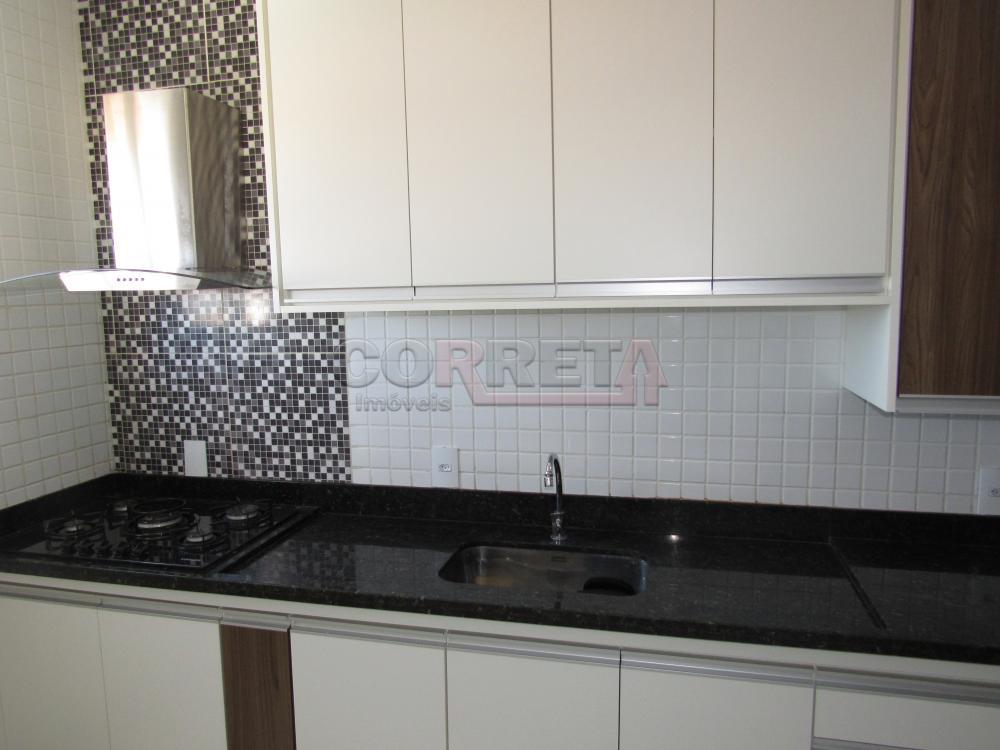 Comprar Apartamento / Padrão em Araçatuba apenas R$ 270.000,00 - Foto 16