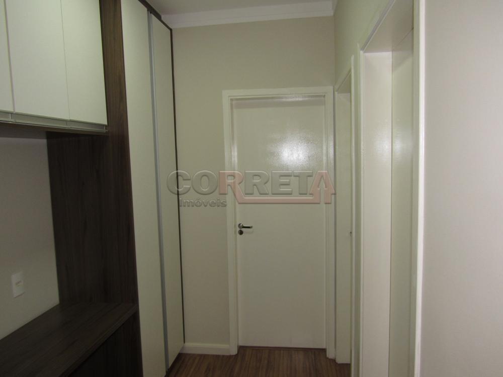 Comprar Apartamento / Padrão em Araçatuba apenas R$ 270.000,00 - Foto 17
