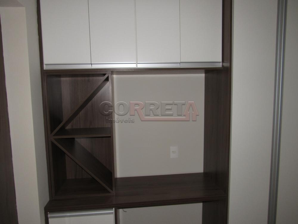Comprar Apartamento / Padrão em Araçatuba apenas R$ 270.000,00 - Foto 18
