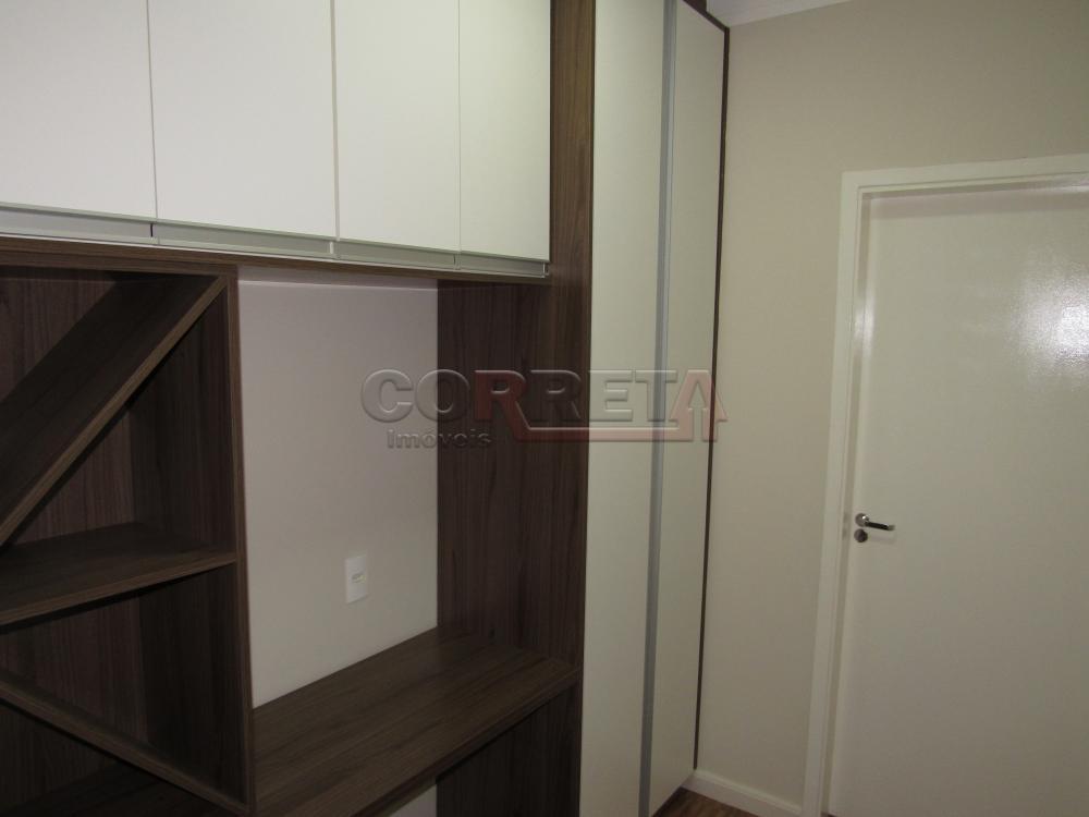 Comprar Apartamento / Padrão em Araçatuba apenas R$ 270.000,00 - Foto 19
