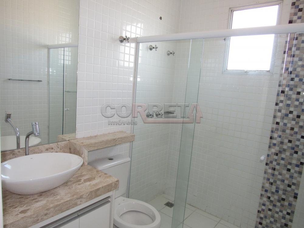 Comprar Apartamento / Padrão em Araçatuba apenas R$ 270.000,00 - Foto 20