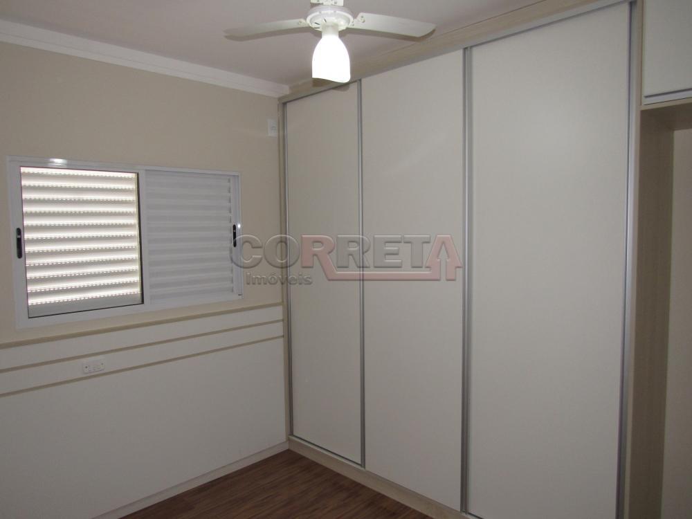 Comprar Apartamento / Padrão em Araçatuba apenas R$ 270.000,00 - Foto 22