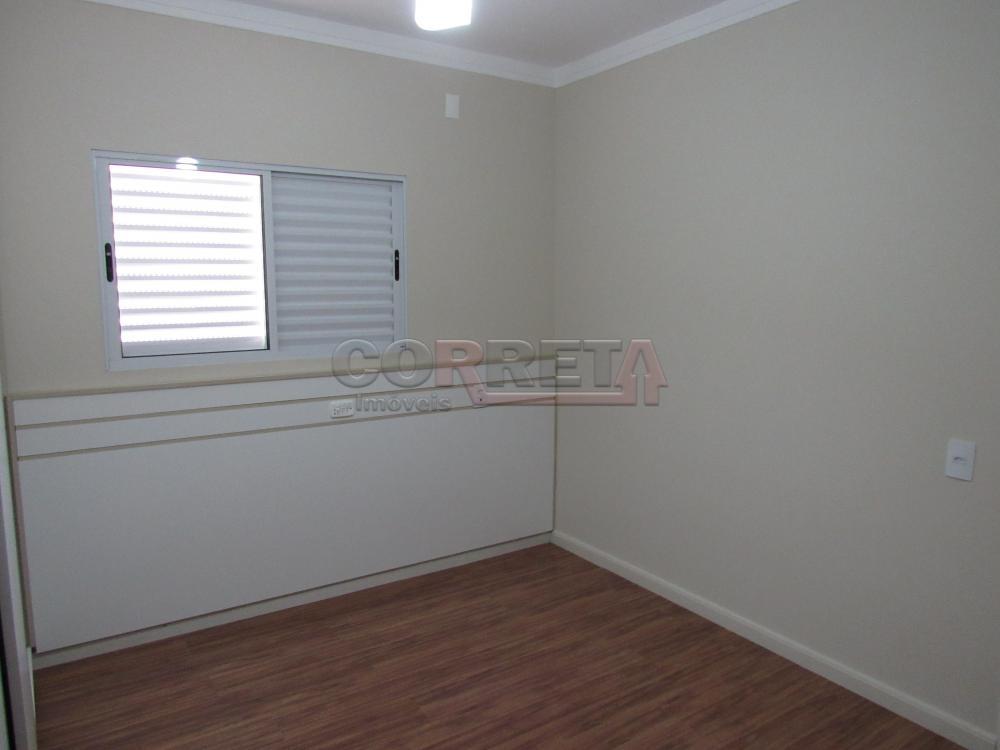 Comprar Apartamento / Padrão em Araçatuba apenas R$ 270.000,00 - Foto 26