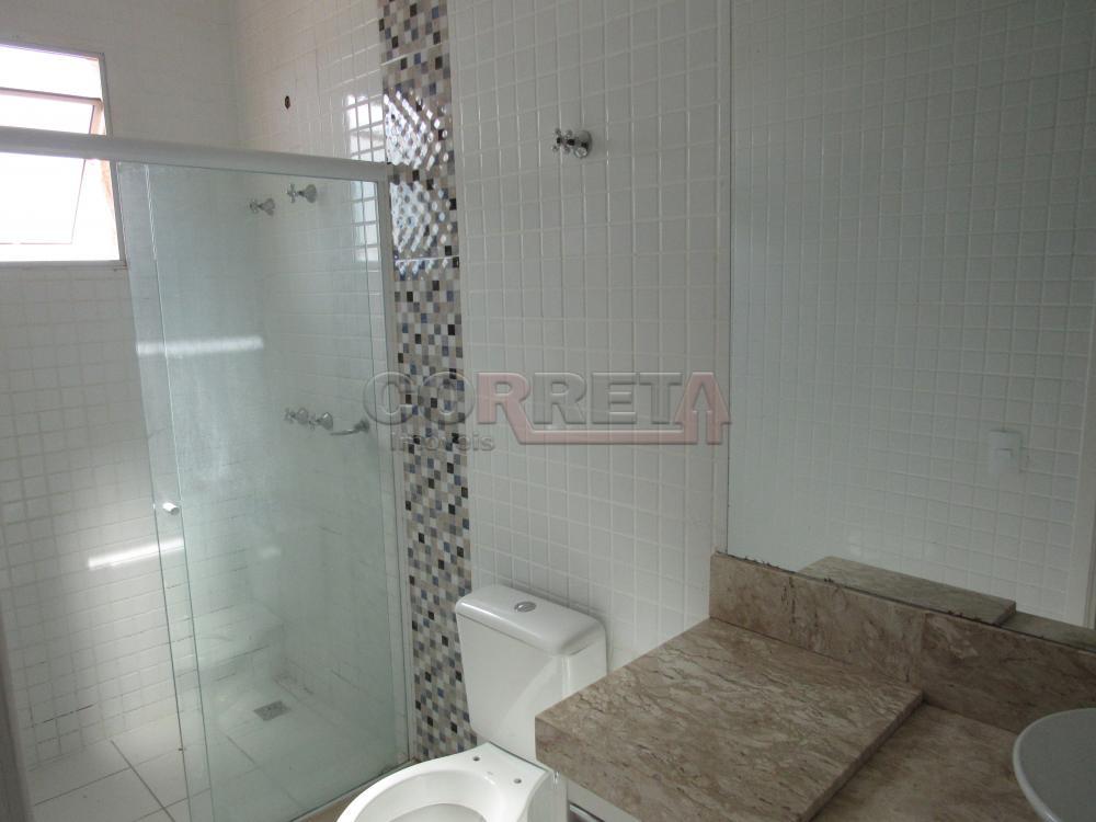 Comprar Apartamento / Padrão em Araçatuba apenas R$ 270.000,00 - Foto 30