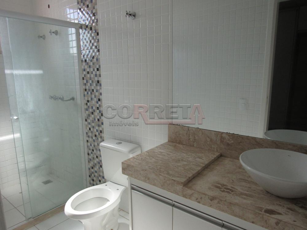 Comprar Apartamento / Padrão em Araçatuba apenas R$ 270.000,00 - Foto 31