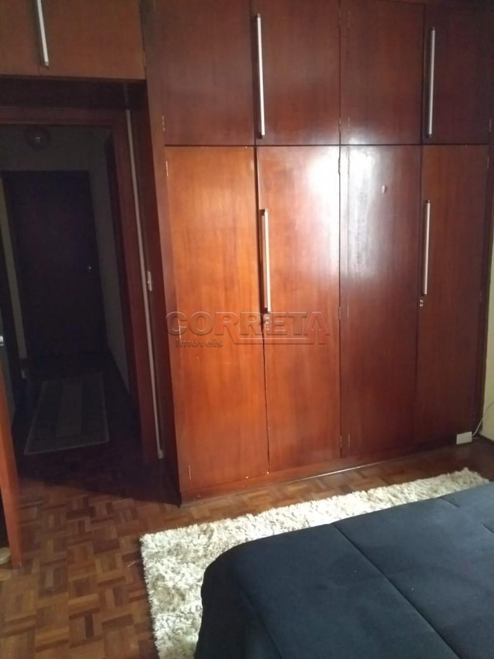 Comprar Apartamento / Padrão em Araçatuba apenas R$ 290.000,00 - Foto 3