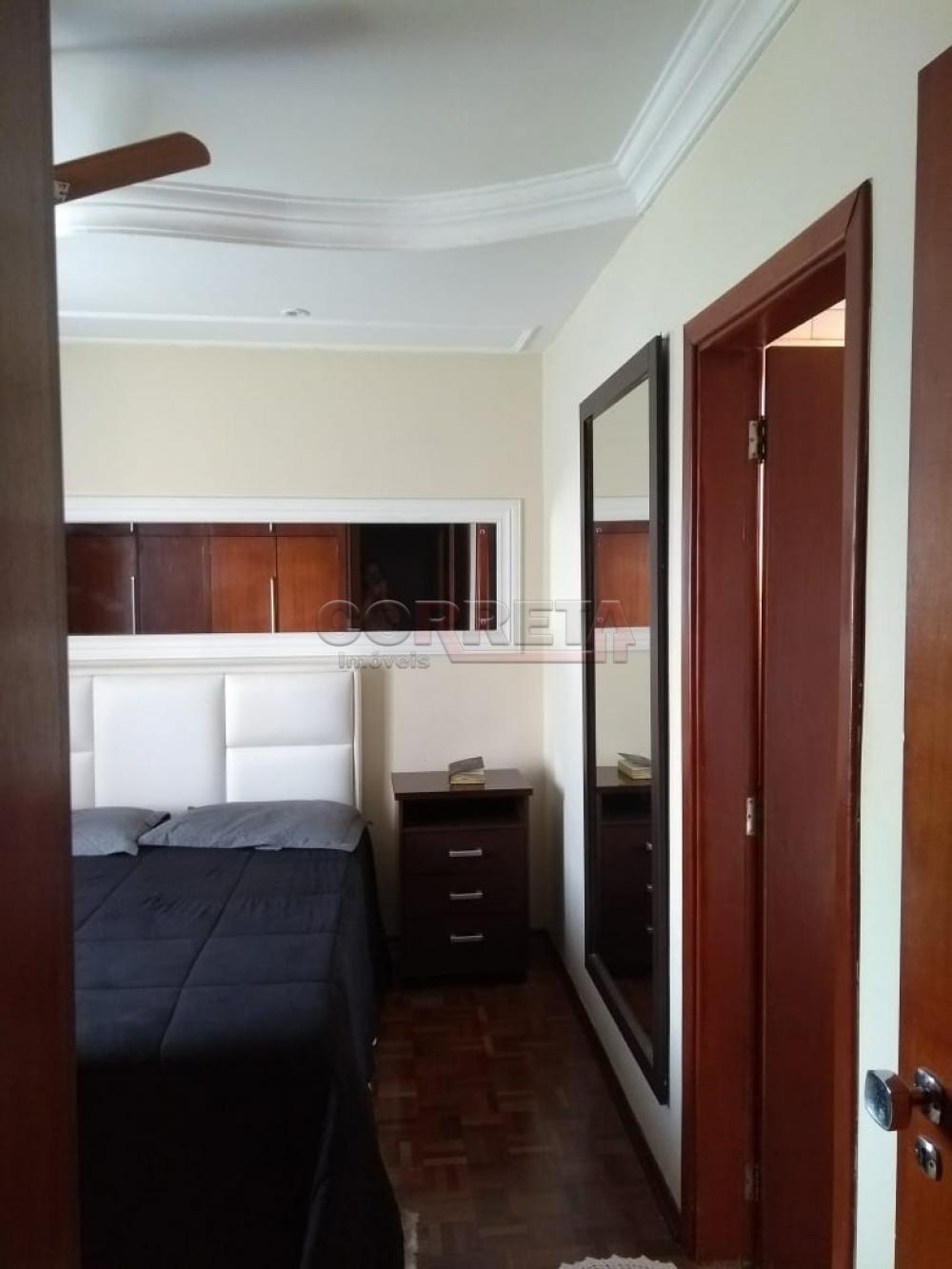 Comprar Apartamento / Padrão em Araçatuba apenas R$ 290.000,00 - Foto 4