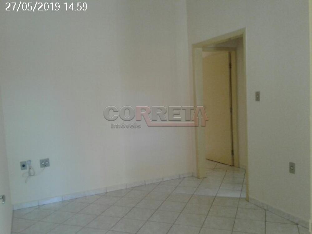 Alugar Casa / Residencial em Araçatuba apenas R$ 750,00 - Foto 3