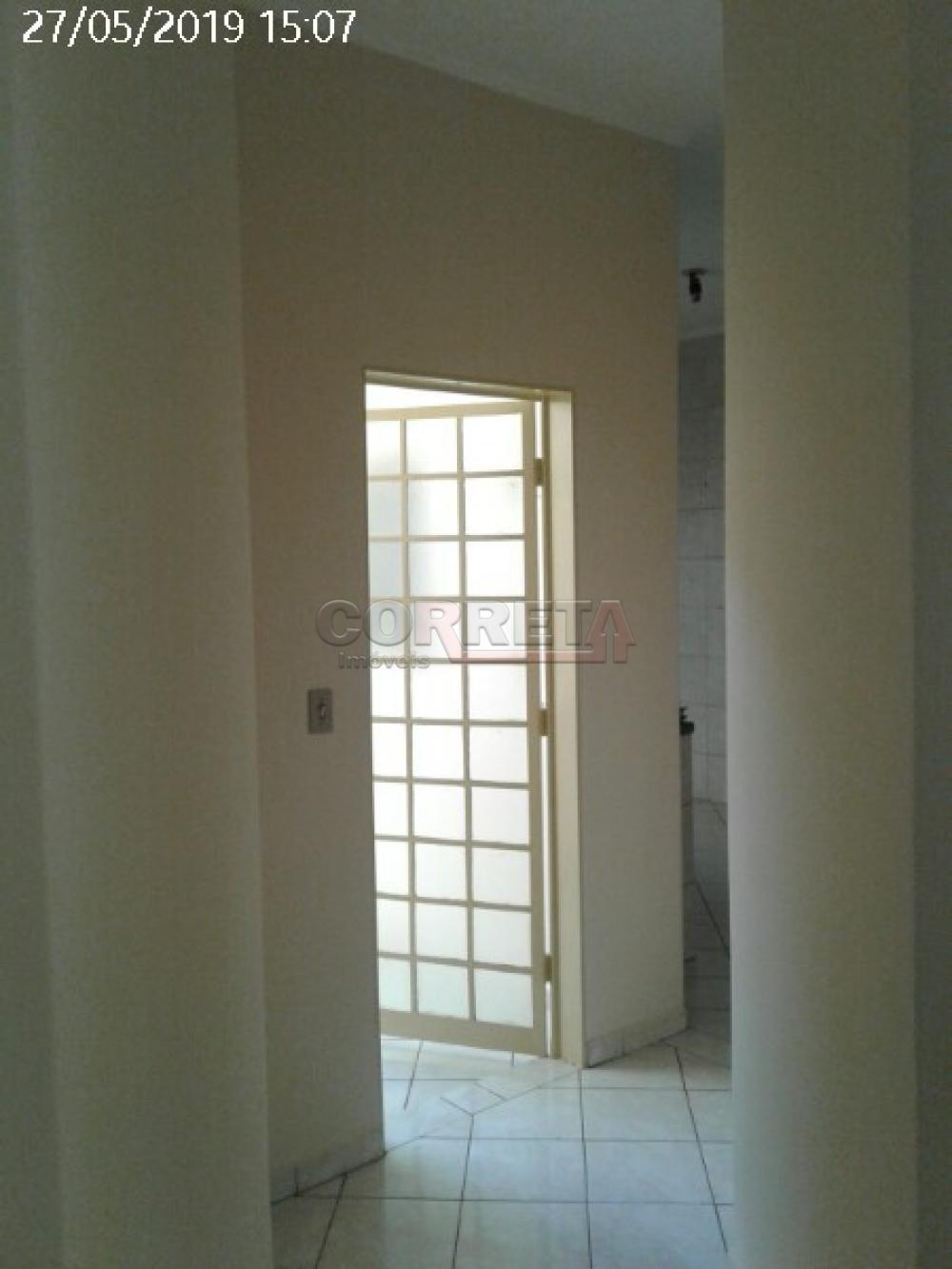 Alugar Casa / Residencial em Araçatuba apenas R$ 750,00 - Foto 4