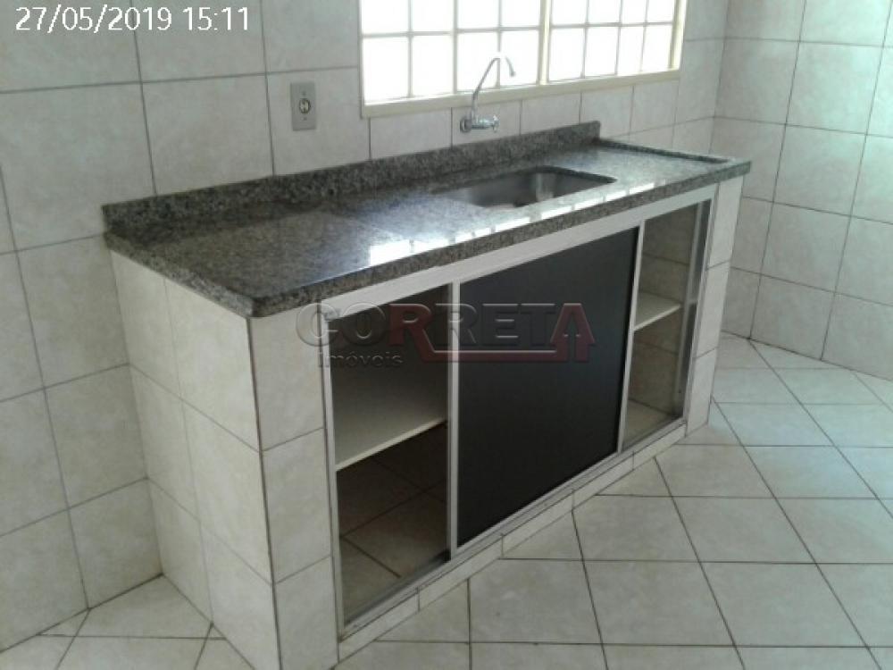 Alugar Casa / Residencial em Araçatuba apenas R$ 750,00 - Foto 9
