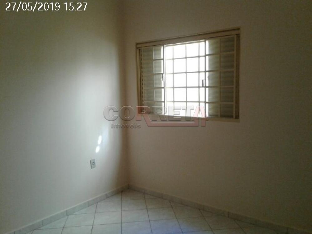 Alugar Casa / Residencial em Araçatuba apenas R$ 750,00 - Foto 11
