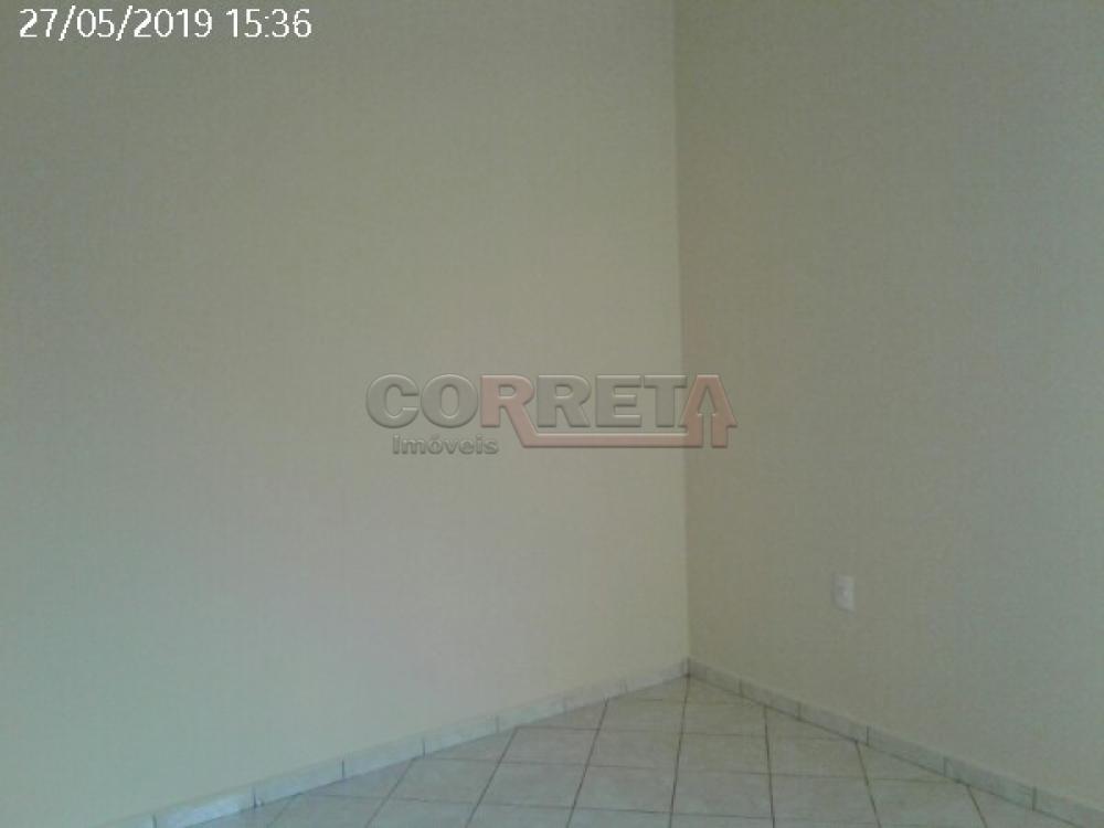 Alugar Casa / Residencial em Araçatuba apenas R$ 750,00 - Foto 13