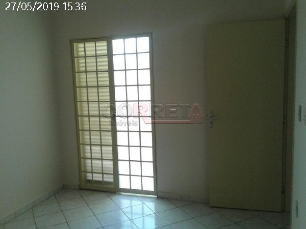 Alugar Casa / Residencial em Araçatuba apenas R$ 750,00 - Foto 14