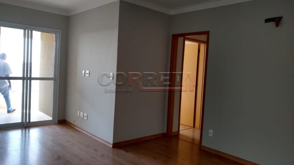 Alugar Apartamento / Padrão em Araçatuba apenas R$ 1.500,00 - Foto 4
