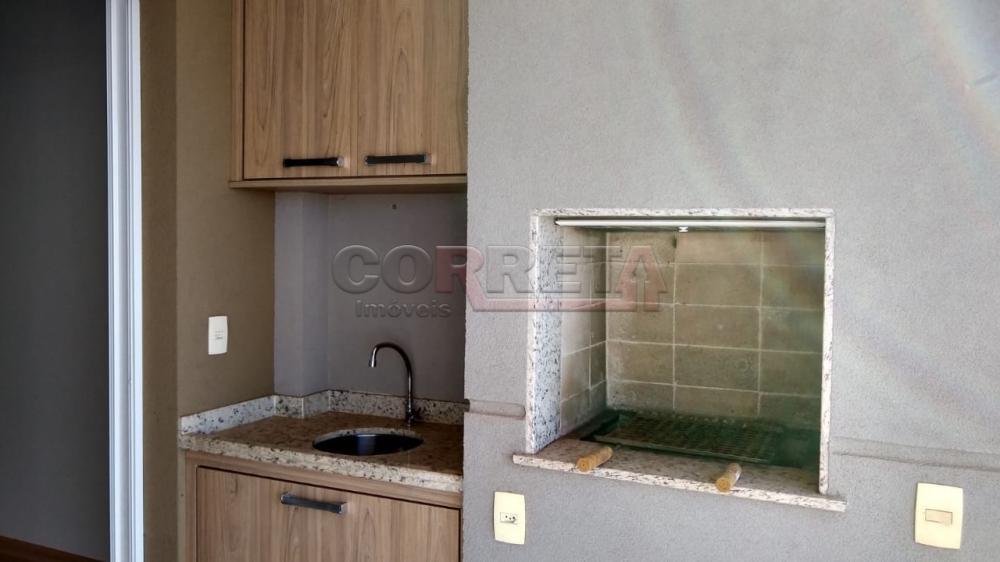 Alugar Apartamento / Padrão em Araçatuba apenas R$ 1.500,00 - Foto 13