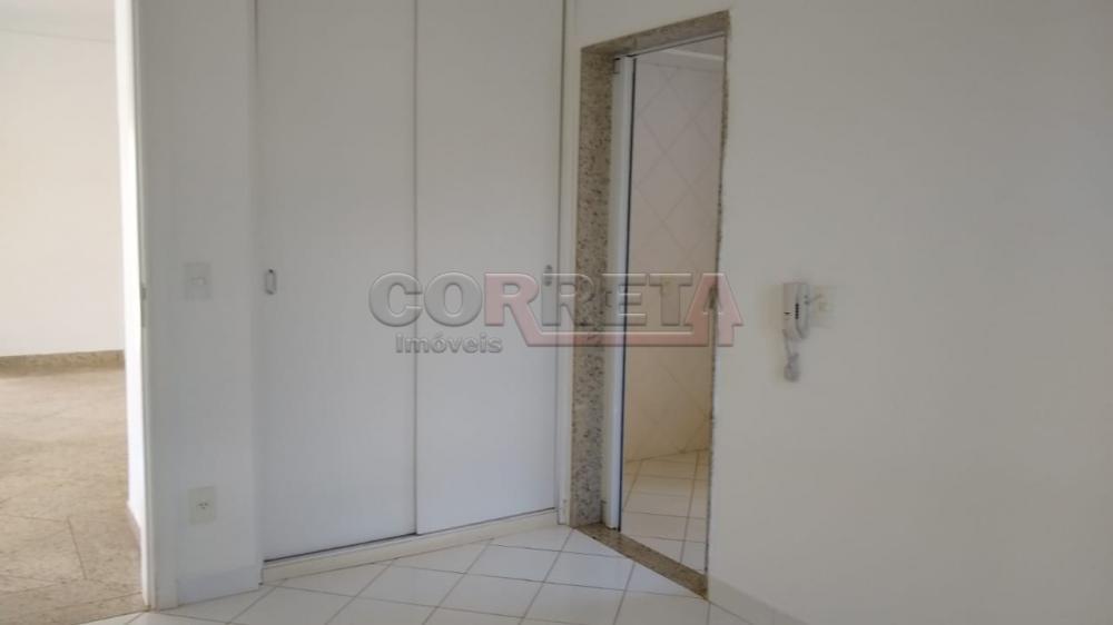 Alugar Casa / Condomínio em Araçatuba apenas R$ 3.500,00 - Foto 5