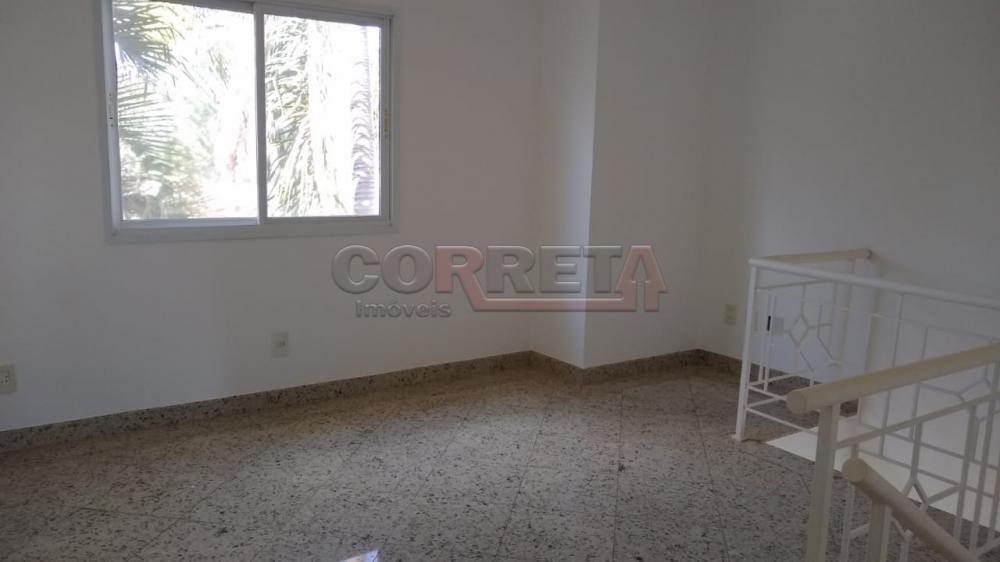 Alugar Casa / Condomínio em Araçatuba apenas R$ 3.500,00 - Foto 7