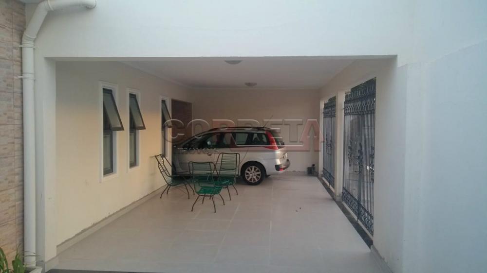 Comprar Casa / Residencial em Araçatuba R$ 380.000,00 - Foto 22