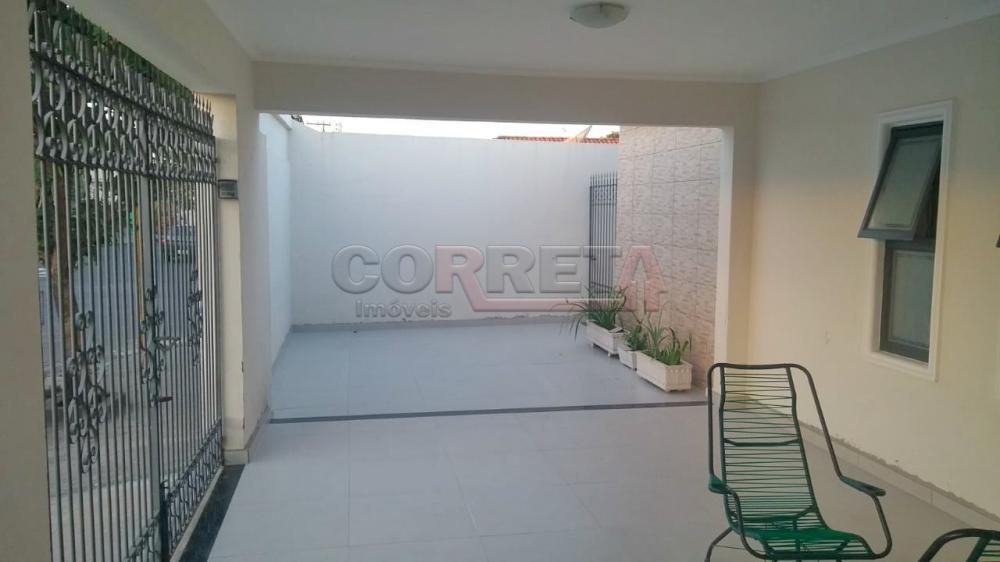 Comprar Casa / Residencial em Araçatuba apenas R$ 380.000,00 - Foto 21