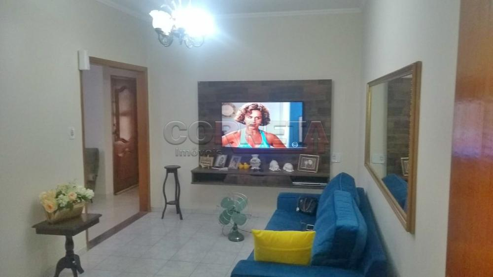 Comprar Casa / Residencial em Araçatuba R$ 380.000,00 - Foto 2