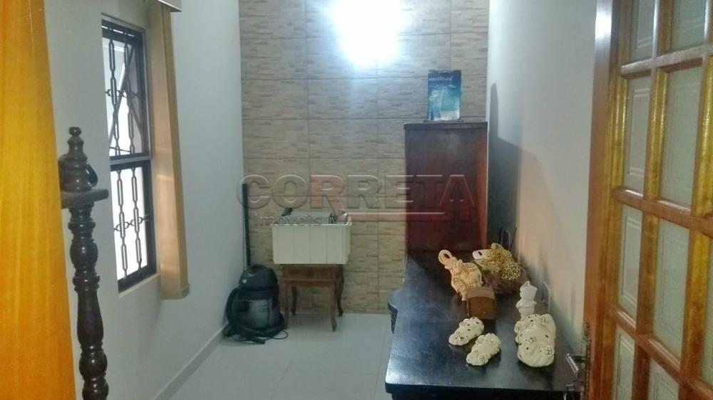 Comprar Casa / Residencial em Araçatuba apenas R$ 380.000,00 - Foto 8
