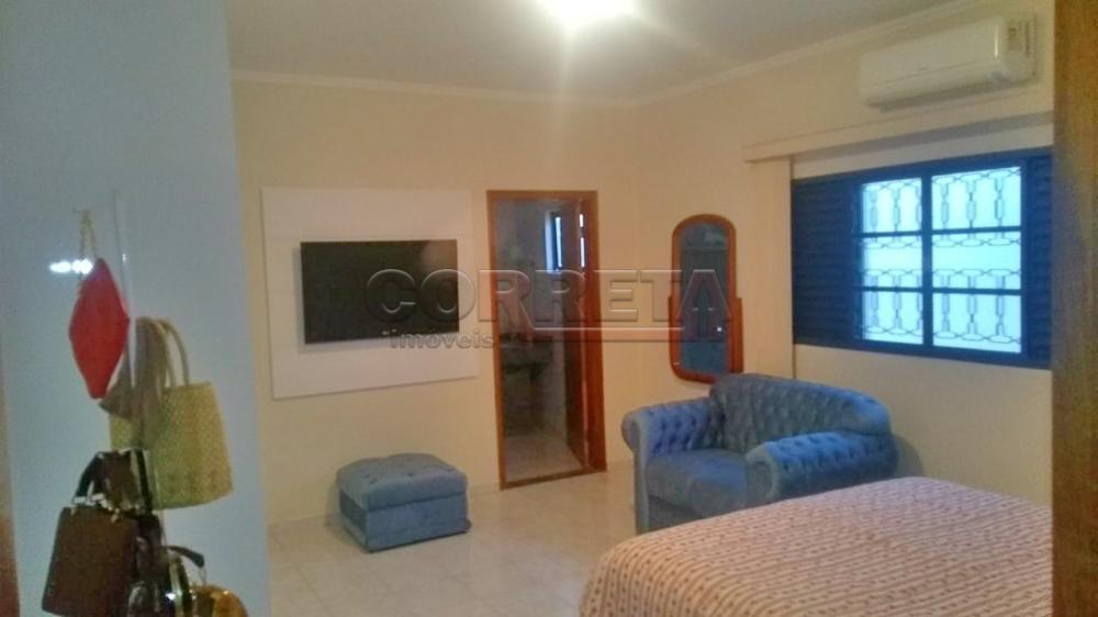 Comprar Casa / Residencial em Araçatuba R$ 380.000,00 - Foto 13